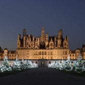 LES PLUS GRANDS ET SPLENDIDES SAPINS DE NOEL - Le blog de veloliberte92et22.over-blog.com