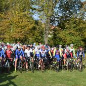 Cyclo-Cross de Wissous: 6 nov. 2016, série Départementale. - Le blog de veloliberte92et22.over-blog.com