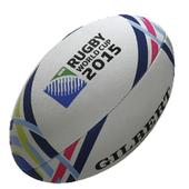 Humour Coquin: Le gyneco aime le rugby