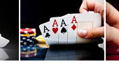 Humour Ivrogne: Coup de Poker !