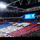 Finale Euro 2016: Il ne suffit pas d'y croire