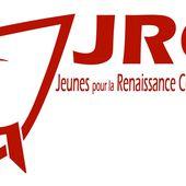 La Commission européenne autorise quatre OGM et le Mon810 contre l'avis des Etats membres - JRCF