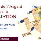 GAGNER DE L'ARGENT facilement sur internet grâce à l'affiliation. - Lucide Sapiens Martinique