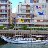 Bénédiction de la Mer 15 Août 2014-Dunkerque . - www.jepi-dunkerque.fr