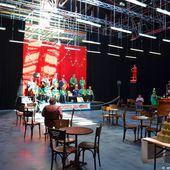 Les Voisins-Théâtre de la Licorne-Dunkerque 2016 . - www.jepi-dunkerque.fr