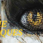 L'HOMME 100 MASQUES -Théâtre de la Licorne - Dunkerque 2016 . - www.jepi-dunkerque.fr
