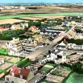 (14) Cartes Postales Anciennes de Fort-Mardyck . - www.jepi-dunkerque.fr