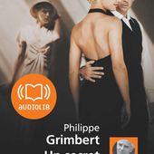 Un secret de Philippe Grimbert - Que lire ?