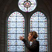 L'Abbaye Royaumont célèbre son patrimoine musical et architectural - Musiques contemporaines XX...