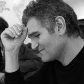 Franck Bedrossian 2ème épisode - Musiques contemporaines XX & XXI