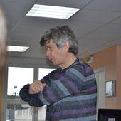 Le Grand Prix Lycéen des Compositeurs au pays des harmonies en Picardie - Musiques contemporaines XX & XXI