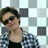 Georgia Spiropoulos, une artiste ancrée dans la tradition du futur 2 - Musiques contemporaines XX &amp&#x3B; XXI