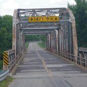 Etats-Unis : route 66, la traversée du Missouri - Le coin des voyageurs