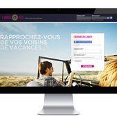 Start up Voyage : Links & Go - Le coin des voyageurs