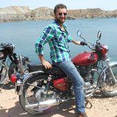 Start-up : Planet Ride - Le coin des voyageurs