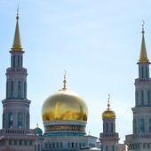 La Mecque en direct (gratuit 24/24) - Prénoms Musulmans