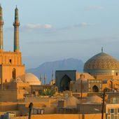 Prénoms Persans filles-Iraniens féminins - Prénoms Musulmans