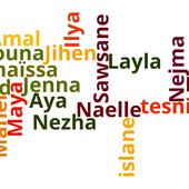 Plus beaux prénoms musulmans Féminins - Prénoms Musulmans
