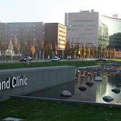 TOP world hospitals 2015 / Les meilleurs hopitaux du monde en 2015 - NOTA BENE . Blog