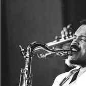 COLLECTIF : les treize morts d'Albert Ayler. - Les Lectures de l'Oncle Paul