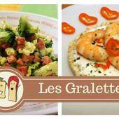 365photos - Les Gralettes