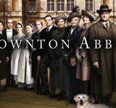 News : Downton Abbey Renouvelée !!! - Sériesnews1.com