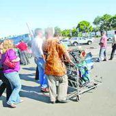 Tourisme - Le droit de visa touriste rétabli - Agir avec Madagascar