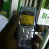 M-Pesa: Kenya's mobile success story turns 10