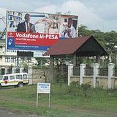 M-Pesa - Wikipédia