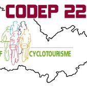 Calendrier - Cyclotourisme