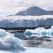 Corinne Lepage veut ficher les climatosceptiques, et pourtant, le doute est possible... - MOINS de BIENS PLUS de LIENS