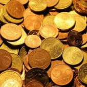 George Soros mise plus de 2 milliards de dollars sur un écroulement boursier - MOINS de BIENS PLUS de LIENS
