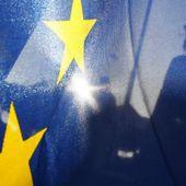 UE:...vers une assurance chômage européenne = à l'anglo-saxonne, 320€/mois pendant 6 mois ? - MOINS de BIENS PLUS de LIENS