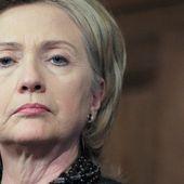 Hillary Reine de la Guerre : la feuille de route - MOINS de BIENS PLUS de LIENS