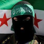 Intéressant : Comment l'Amérique d'Obama ment sur la menace djihadiste - MOINS de BIENS PLUS de LIENS