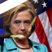 Wikileaks: Hillary avoue avoir un discours pour le public et un autre pour Wall Street - MOINS de BIENS PLUS de LIENS