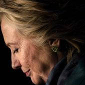 USA : Coup de tonnerre, le FBI lance la procédure RICO contre Hillary Clinton - MOINS de BIENS PLUS de LIENS