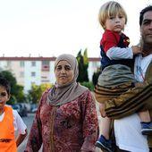 ITALIE: Donnez vos maisons aux migrants, dans le cadre d'un programme de bienvenue... - MOINS de BIENS PLUS de LIENS