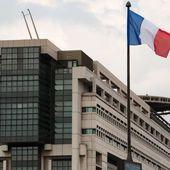 FRANCE:..TRACFIN va traquer la fermeture de compte bancaire et liquidation d'une assurance-vie (à relier à la volonté du méga-fichier TES?) - MOINS de BIENS PLUS de LIENS