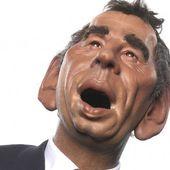 Hymne à Bayrou et à tous les politiques... - MOINS de BIENS PLUS de LIENS