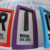 De BRICS à BRICS+ ? - MOINS de BIENS PLUS de LIENS
