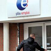 """""""Les réformes envisagées sont dangereuses pour les chômeurs"""" - MOINS de BIENS PLUS de LIENS"""