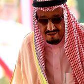 """""""Le prince héritier saoudien remplacé à cause des relations avec les USA"""" - MOINS de BIENS PLUS de LIENS"""