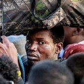 """Migrants : """"Il faut quadriller toute la France de centres d'accueil décents"""" - MOINS de BIENS PLUS de LIENS"""