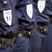 """FRANCE : Le financement de la future """"police au quotidien"""" suscite le scepticisme - MOINS de BIENS PLUS de LIENS"""