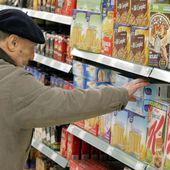 Glyphosate dans les pâtes, céréales : quels aliments sont concernés ? ( marques + PHOTOS) - MOINS de BIENS PLUS de LIENS