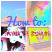 ♥By Nous !♥