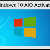What are disadvantages of using KMSPICO for activating Windows 8.1 instead of a real activation? - NSHIMIYUMWUNGERI Antoine Marie Zacharie
