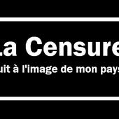 """GRANDE LOGE FEMININE DE FRANCE (GLFF) ET GRANDE LOGE DE FRANCE (GLDF) : LE SCANDALE S'AMPLIFIE, LEURS """" CHEFS"""" CENSURENT OUVERTEMENT LA MACONNE. - Le Myosotis du Dauphiné Savoie - Le Blog de Fidèle d'Amour -"""