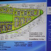 Bürgerversammlung Veitshöchheim Teil 4 - In Angriff genommene und geplante Vorhaben - Veitshöchheim News